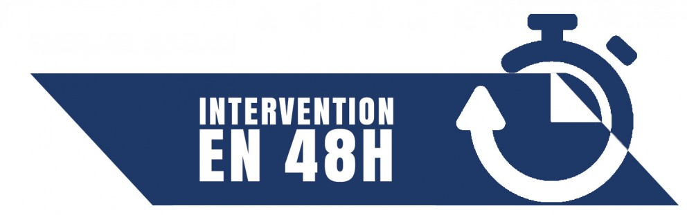 intervention-48h_sellamine-couverture